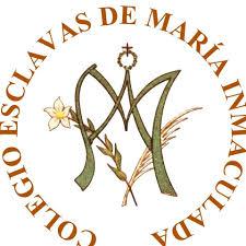 Esclavas de María